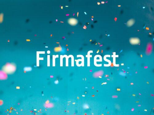 Firmafest